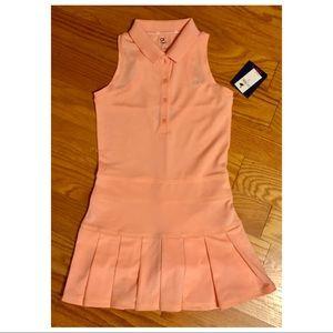 NWT Gap Girls Dress, size M